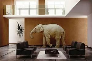 1001 idees pour une deco salon zen les interieurs With tapis berbere avec nettoyer canapé blanc simili cuir