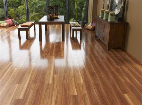 desain harga keramik lantai kayu modern renovasi rumahnet