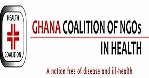Gov't must make available life-saving drugs - Coalition