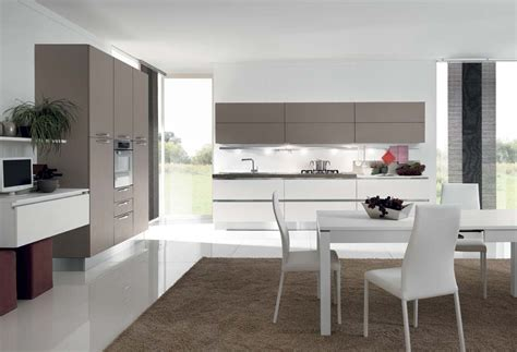 aran cuisine cucine aran terra cucine componibili mobili per cucina