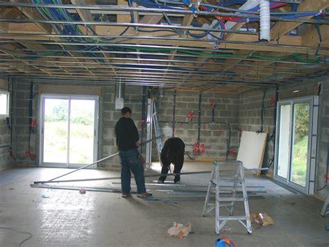leplafond laconstructiondenotremaison