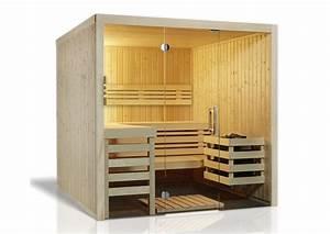 Sauna Auf Maß : infraworld sauna auf ma opal espenholz elementbauweise von l nge 117 219 cm breite 180 220 cm ~ Sanjose-hotels-ca.com Haus und Dekorationen