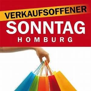 Bergedorf Verkaufsoffener Sonntag : homburg verkaufsoffener sonntag am ~ Yasmunasinghe.com Haus und Dekorationen