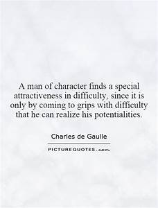 Attractiveness ... Special Char Quotes