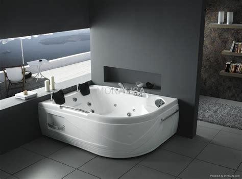 Massage Bathtub Bathroom Hot Tub M2023  Monalisa Bathtub