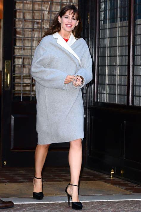 Celebrities Wearing Things!