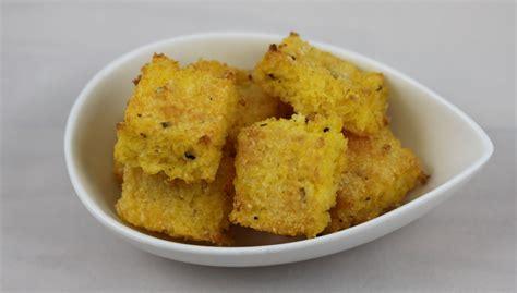 what is polenta polenta recipe dishmaps