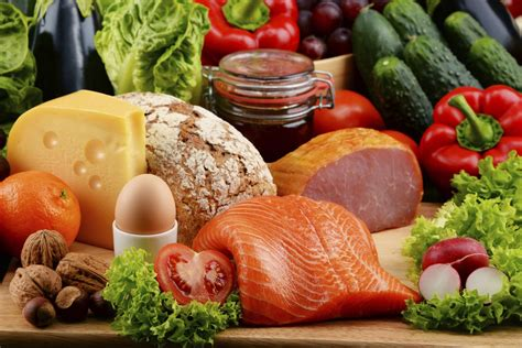cuisine def fda plans to rethink healthy food diatribe