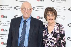 Gogglebox's June Bernicoff to write book about life with ...