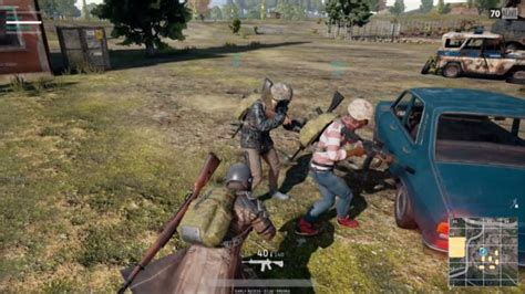 Pubg Cosmetic Prices Are Ridiculously Expensive