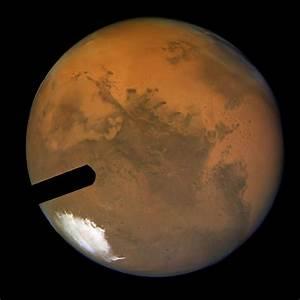 Shedding New Light On the Solar System: Celebrating 25 ...