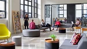 Design Studio München : frog global design and strategy firm ~ Markanthonyermac.com Haus und Dekorationen