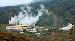 Are There Stocks To Watch In Geothermal Energy