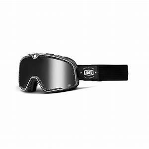 Crossbrille Für Brillenträger : 100 barstow noise retro cross brille ~ Kayakingforconservation.com Haus und Dekorationen