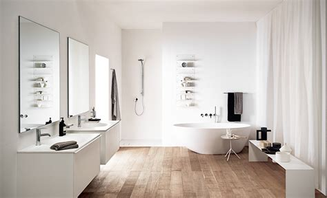 10 Best Bathroom Designs For Small Spaces  News