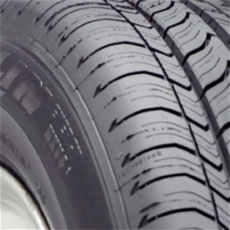 245 45 r19 ganzjahresreifen 4 new 245 45 19 michelin energy mxv4 s8 45r r19 tires certificates ebay