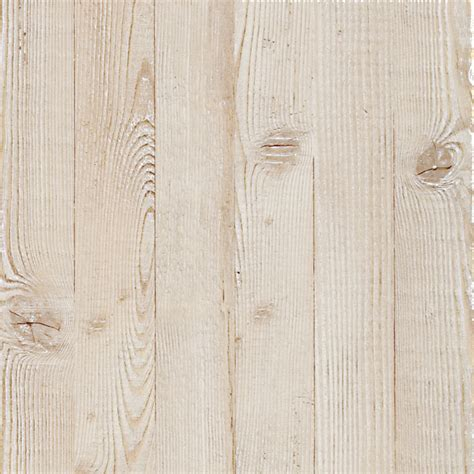 floating floor lowes shop pergo max 7 61 in w x 3 96 ft l whitewashed pine