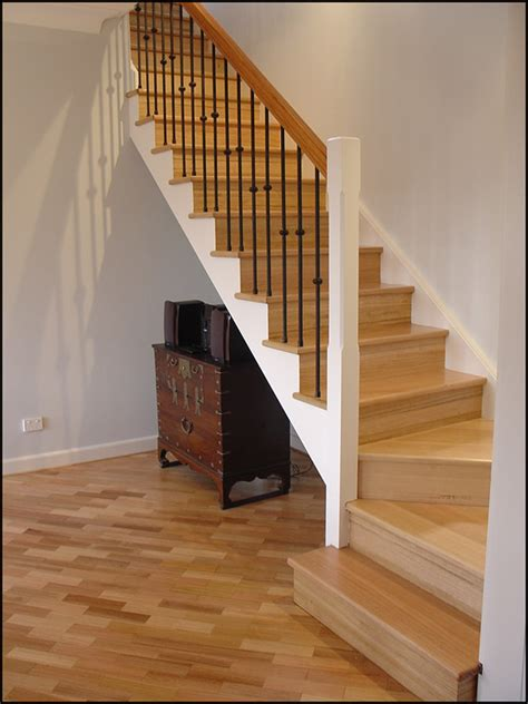 allwood stairs timber stairs  handrails