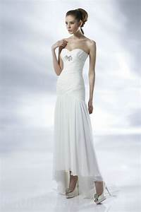Things to consider when buying affordable wedding dresses for Affordable wedding dress