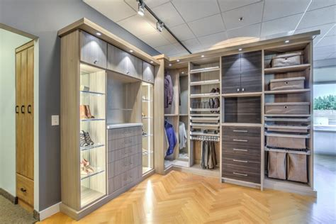 California Closets See Inside Interior Design Las Vegas