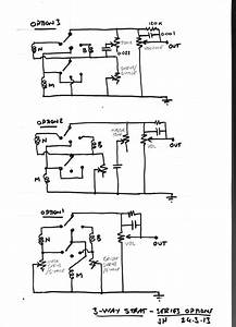Brent Mason Wiring But In Series