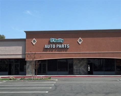 O'reilly Auto Parts Coupons Near Me In Riverside  8coupons. Word Document Borders Download Template. Budget Proposal Example. Job Cost Sheet Template Excel Template. What To Write In Biodata Template. Monthly Operating Budget Template. Flirty Good Morning Text Messages For Boyfriend. Sample Letter Of Promotion Template. How To Write An Objective In A Resume