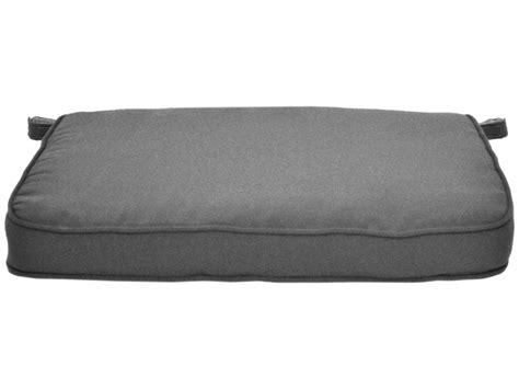 meadowcraft patio furniture cushions meadowcraft hanamit seat cushion h10511 01