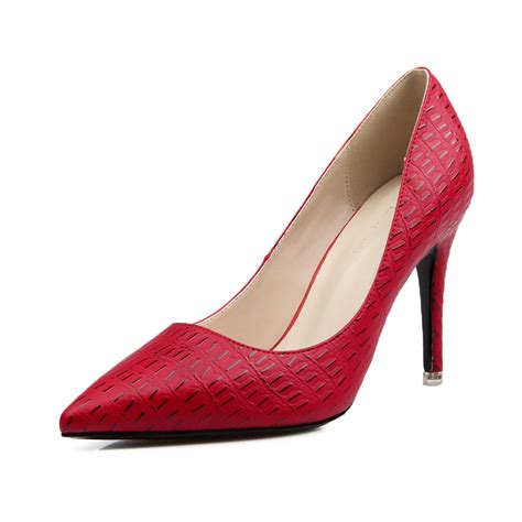 most comfortable high heel shoes ilife 2015 free shipping zapatos mujer comfortable