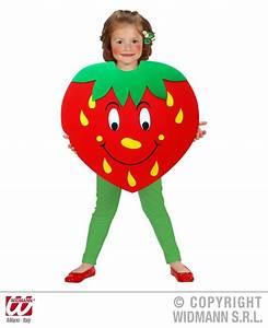 Déguisement Carnaval Original : aardbei jumpsuit kind ook deze vind je bij ~ Melissatoandfro.com Idées de Décoration