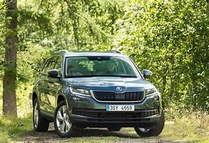 Skoda Kodiaq Dimensions : skoda kodiaq vs volkswagen tiguan comparison of price specifications mileage dimensions ~ Medecine-chirurgie-esthetiques.com Avis de Voitures