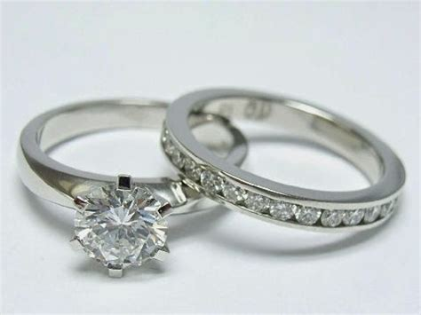 engagement ring hong kong engagement diamond fashion rings 71