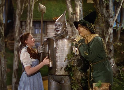 the wizard of oz a hollywood jewel now in 3d and imax tv movie appreciation