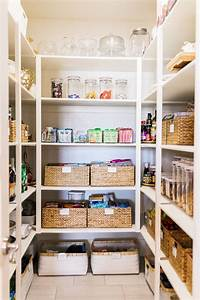 small pantry organization tips the easiest way to keep it