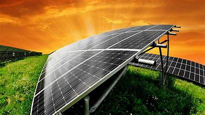 Solar Energy Panels Panel Wallpapers Michigan Investment