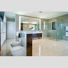 Die Schönsten Badezimmer Ideen – Vitaroom Home