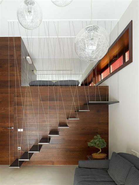 Accessoir De Bureau - 1000 idées sur le thème escalier japonais sur