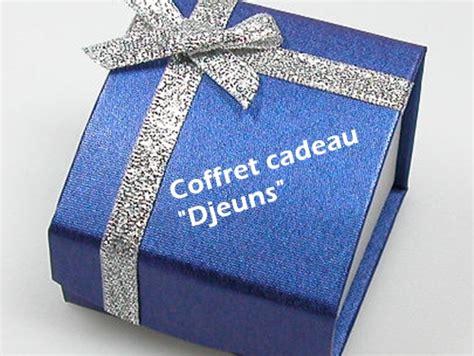 coffret cadeau voyage tout compris herv 233 novelli lance un coffret cadeau 171 d jeuns 187 224 moins