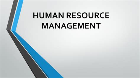 Human Resource Management  Ppt Video Online Download. Sharepoint Administrator Training. Tree Removal Northern Virginia. Quick Printing Services The Inventory Manager. Movers In Orlando Florida Mmr Package Insert. Bachelor Of Science Degrees Online. Autonation Scion Winter Park. Exchange Server Reporting Local Seo Companies. Lake Tapps Christian Preschool