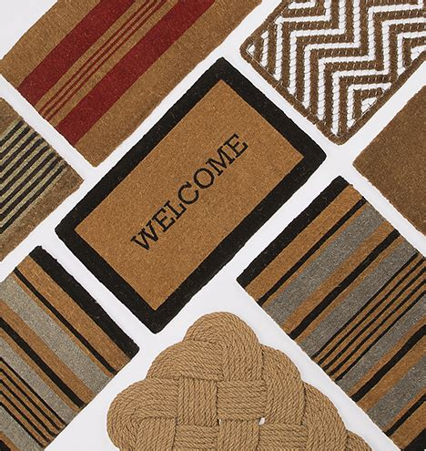 braided coir doormat braided coir doormat rejuvenation