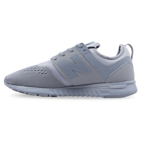 new balance revlite 247 grey hype dc