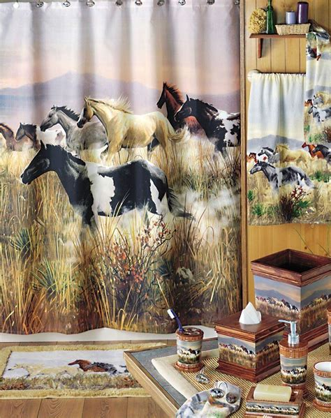 horse bathroom decor bathroom decor bathroom decor