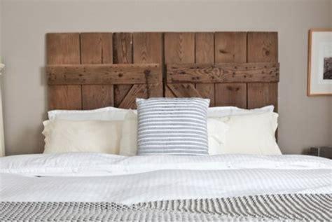 Bett Rückwand Holz by 30 Bett Kopfteil Selber Machen F 246 Rdern Sie Ihre Phantasie