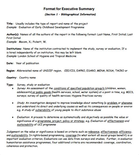 Construction Resume Sle Pdf by Pdf 100 Sle Construction Project Manager Book Construction Report Form