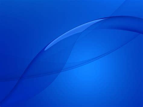 【系统桌面壁纸】高清系统图片-彼岸桌面壁纸