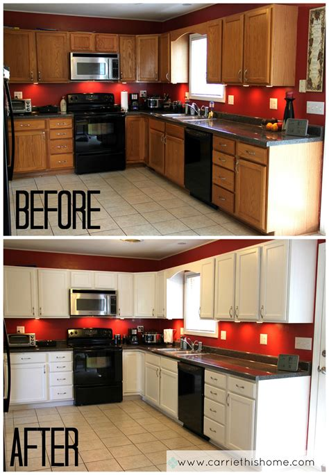 how to enamel cabinets top moments of 2013