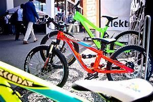 2015 Propain FrechDax Kids' Bikes - 2015 Downhill Bikes at ...