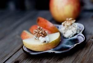 Soergel Orchards Hosts Fall Fest