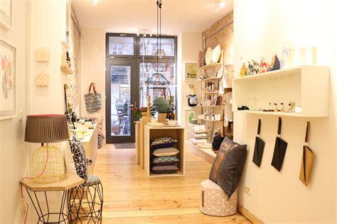Six Store Berlin by Donnerstag 13 08 S 252 Dafrikanische Mode Shoppen District