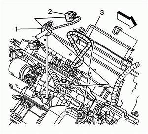 cadillac northstar engine starter location get free With wiring diagram for 2000 cadillac seville together with air temperature