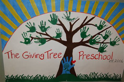 giving tree preschool thegivingtreepreschool 946